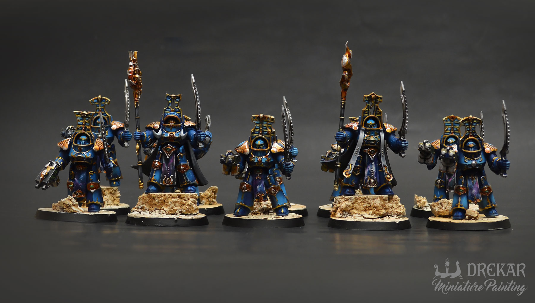 Scarab-Occult-Terminators-1