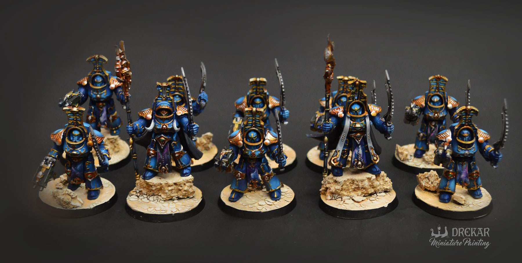 Scarab-Occult-Terminators-11