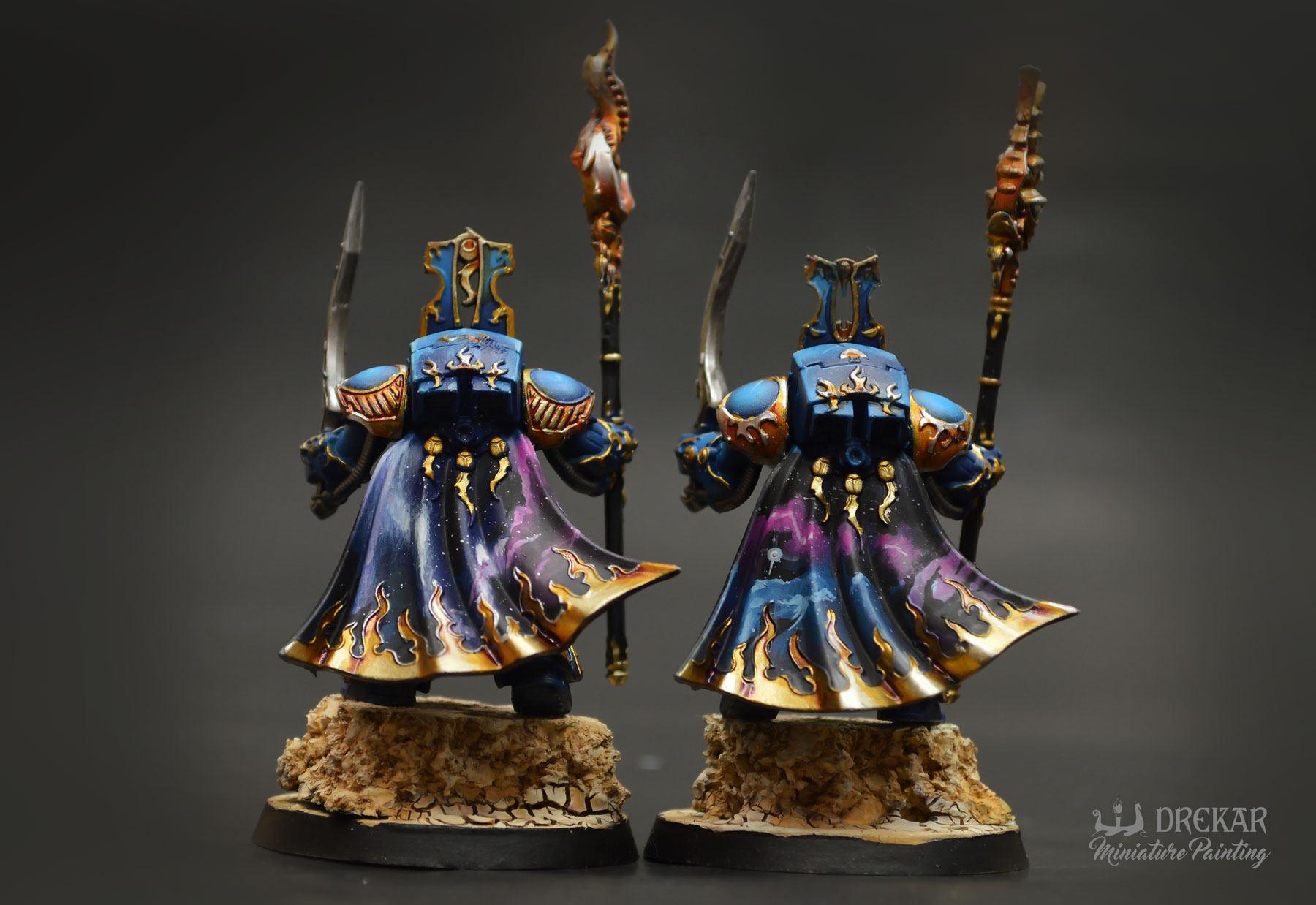 Scarab-Occult-Terminators-3