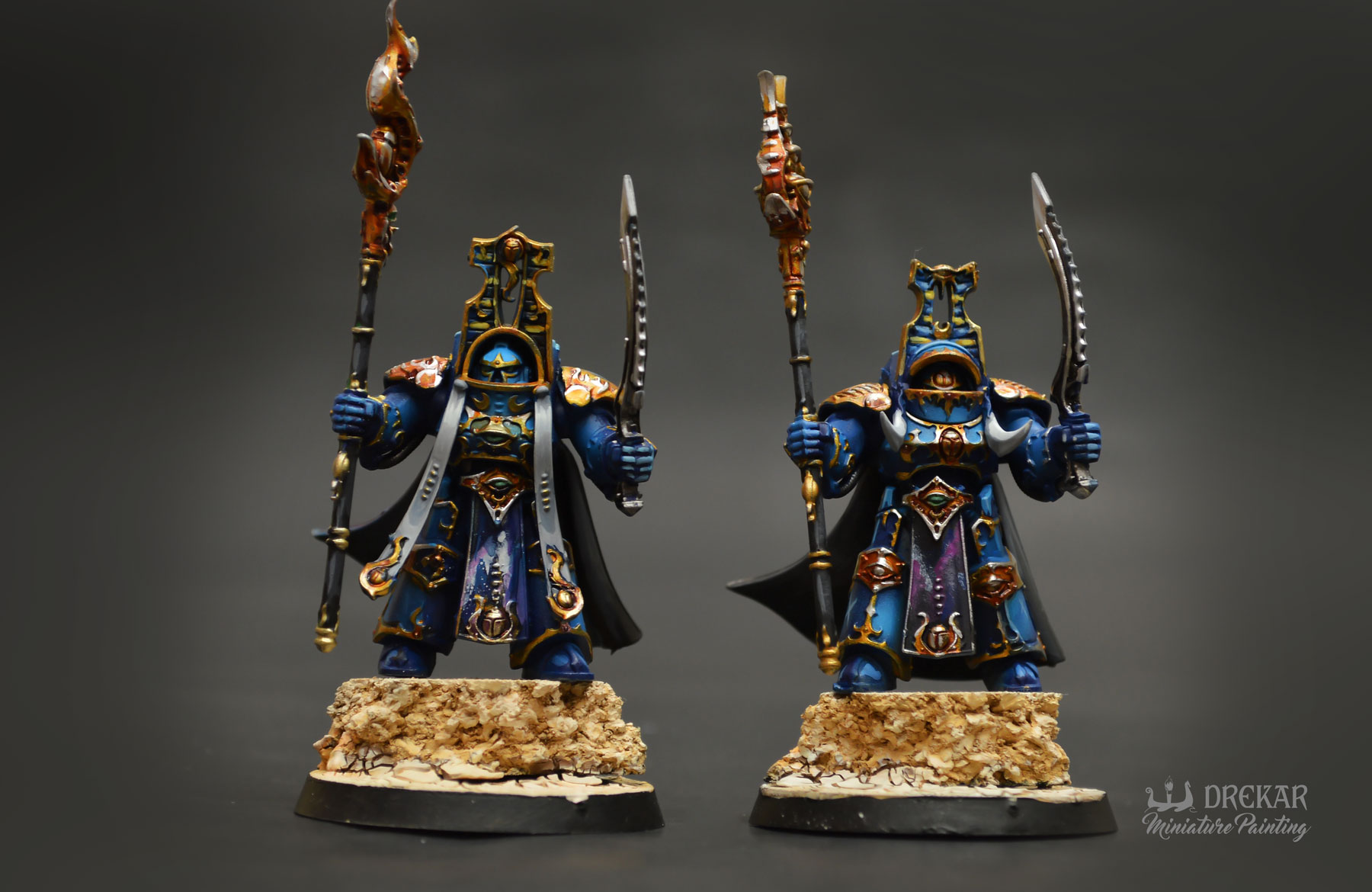 Scarab-Occult-Terminators-4
