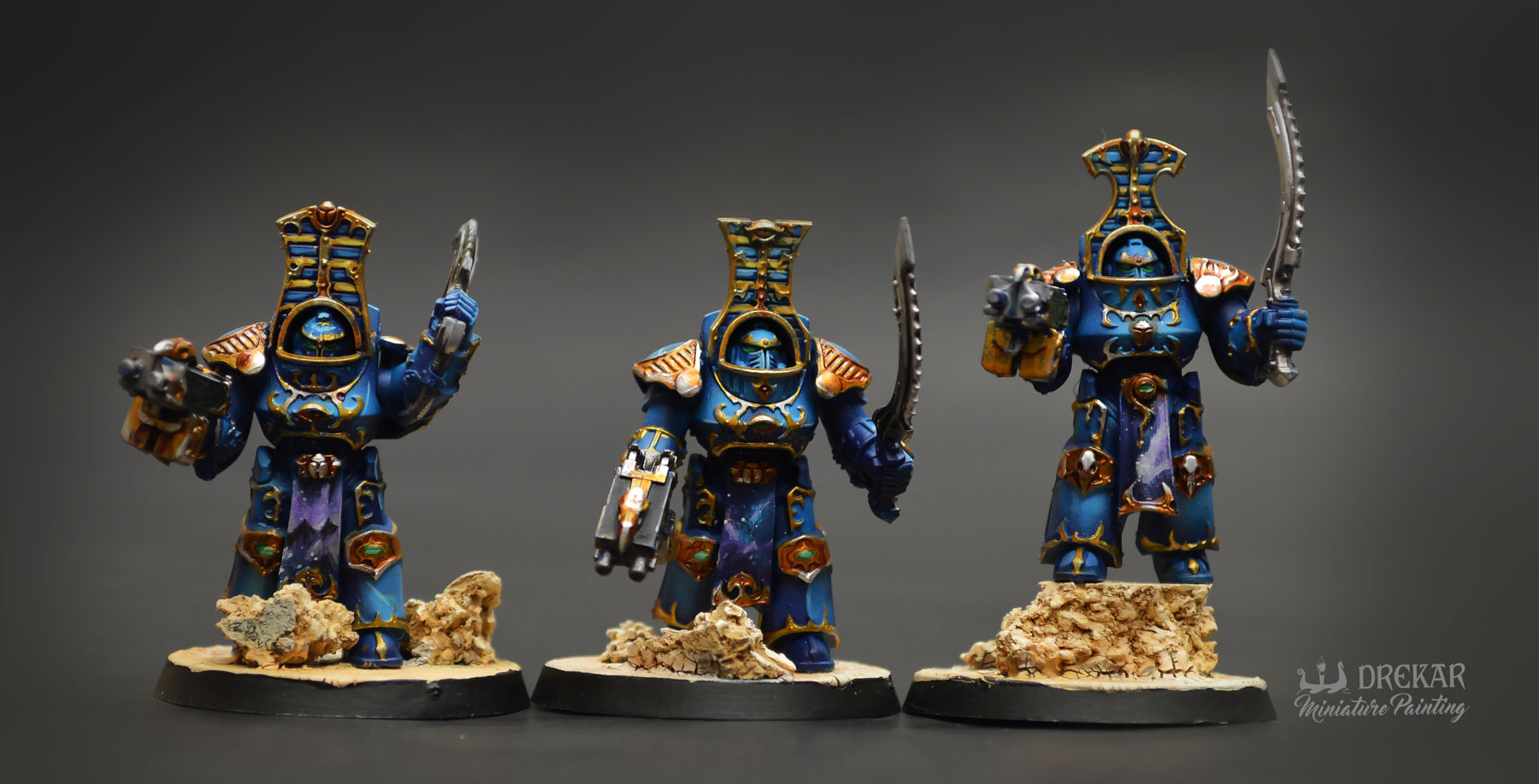 Scarab-Occult-Terminators-41