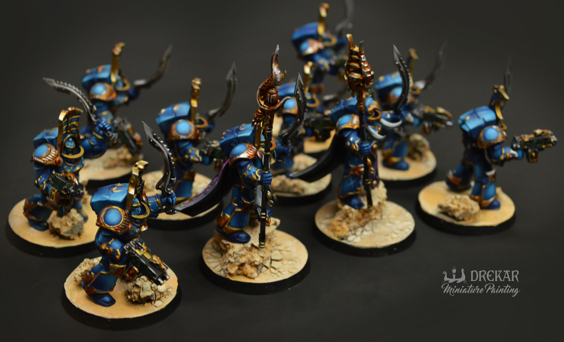 Scarab-Occult-Terminators-5