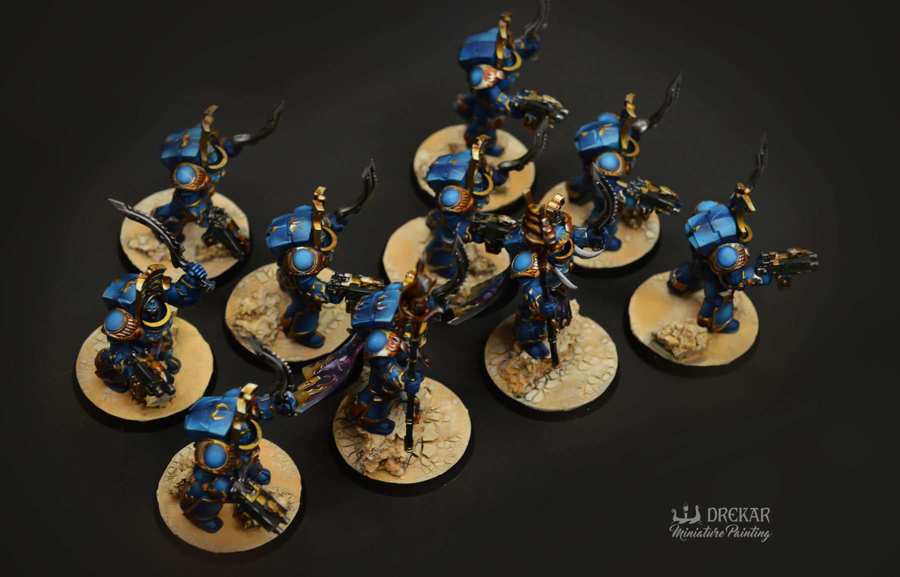 Scarab-Occult-Terminators-6