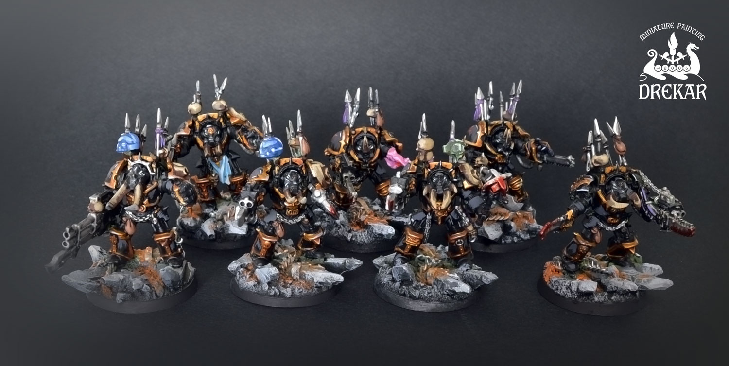 black-legion-terminators-4