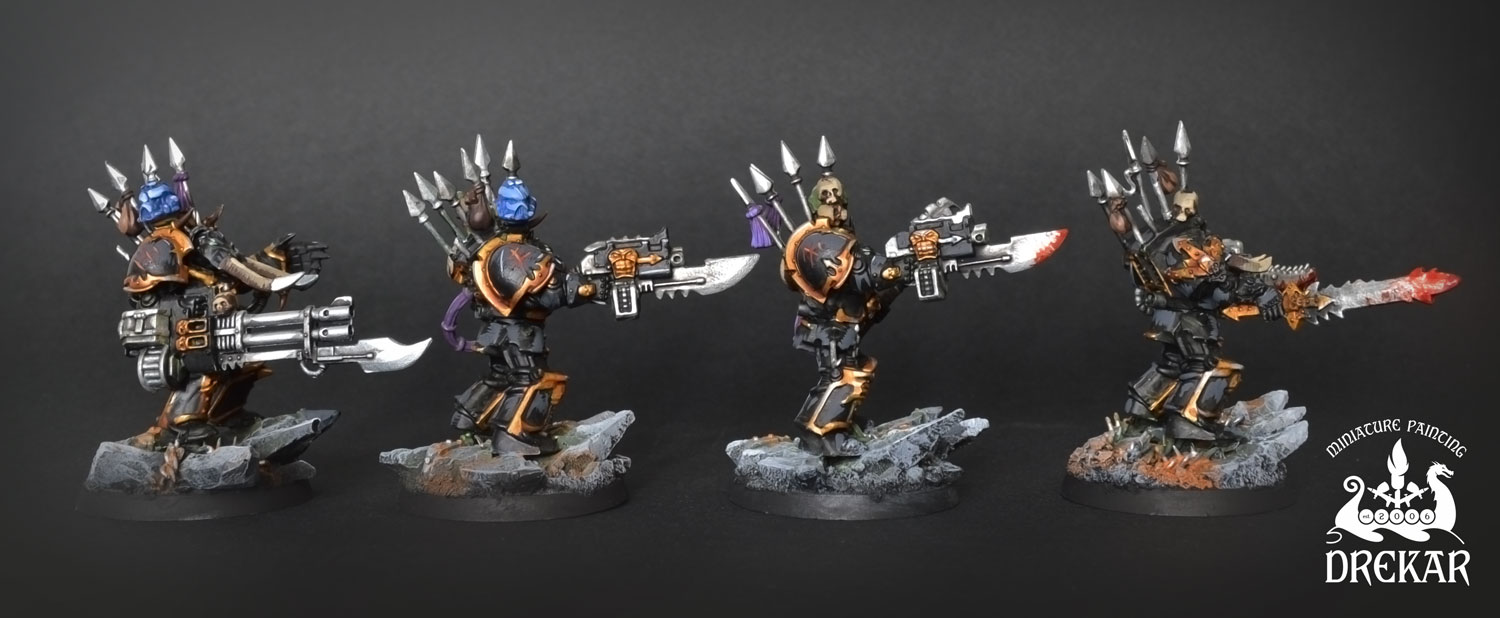 black-legion-terminators-41