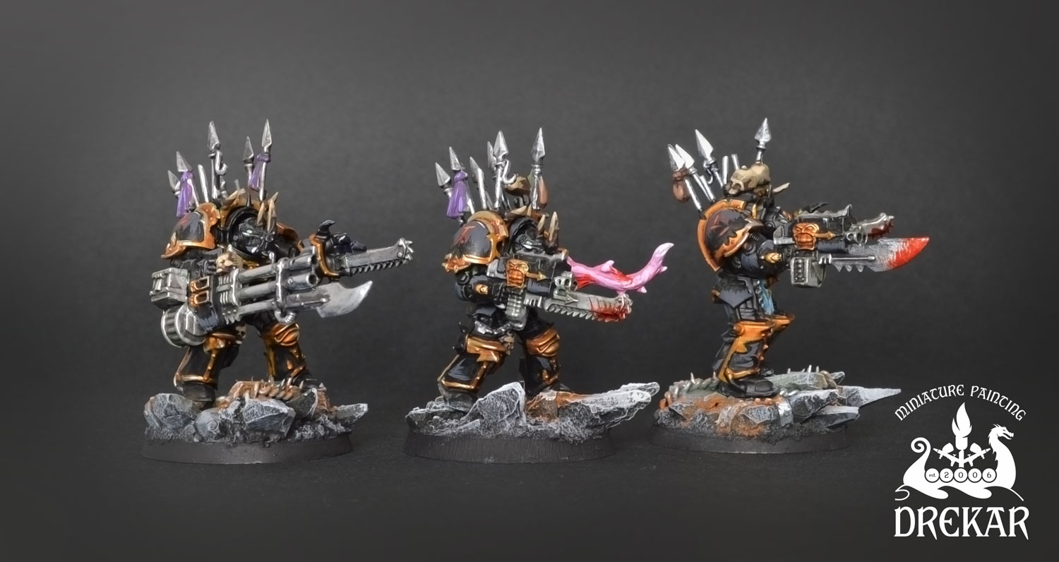 black-legion-terminators-6