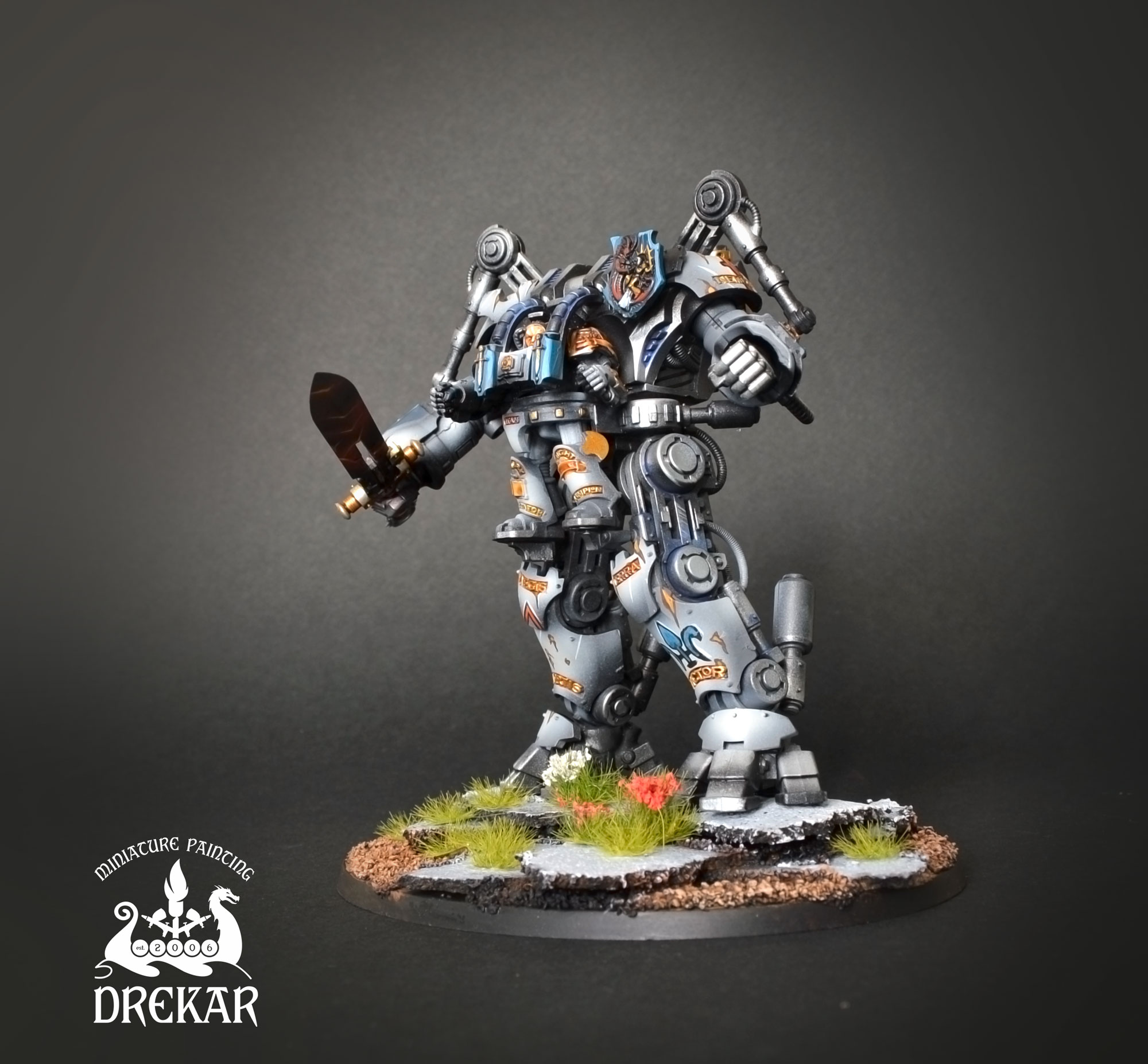 Grey-knights-dreadknight-2