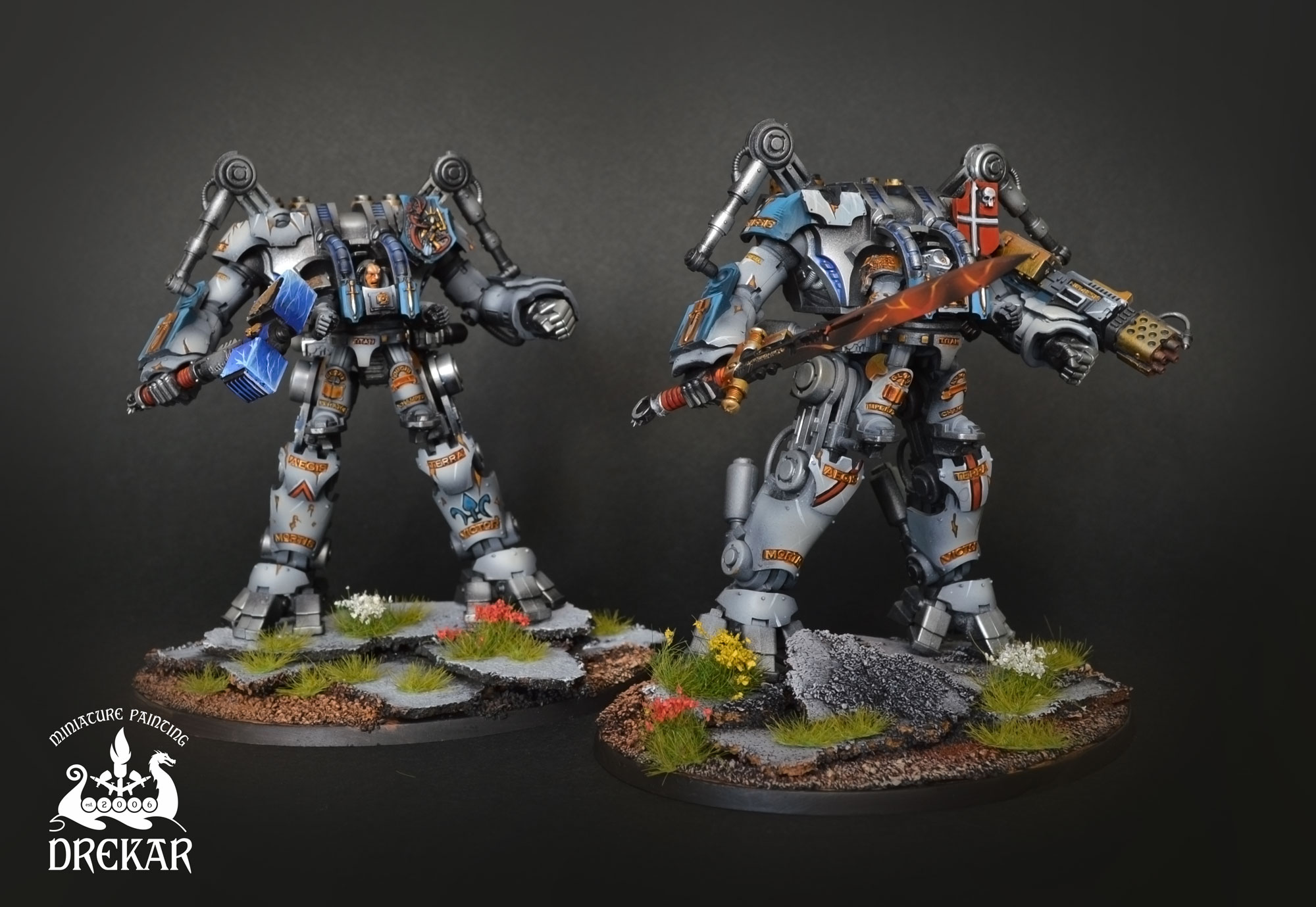 Grey-knights-dreadknight-21