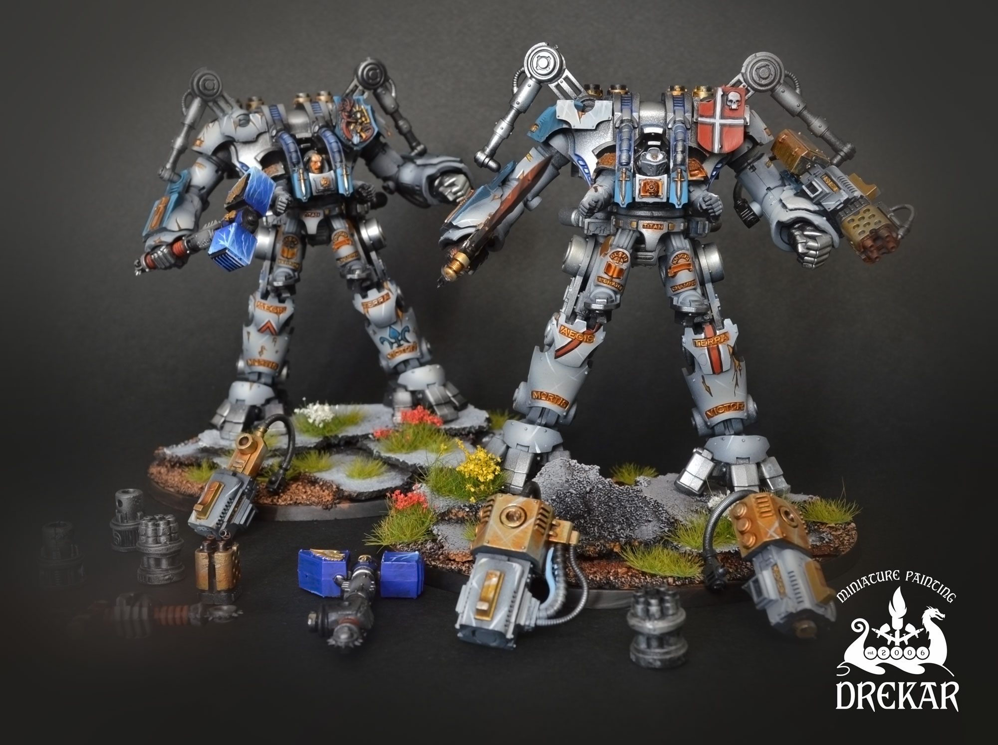 Grey-knights-dreadknight-22
