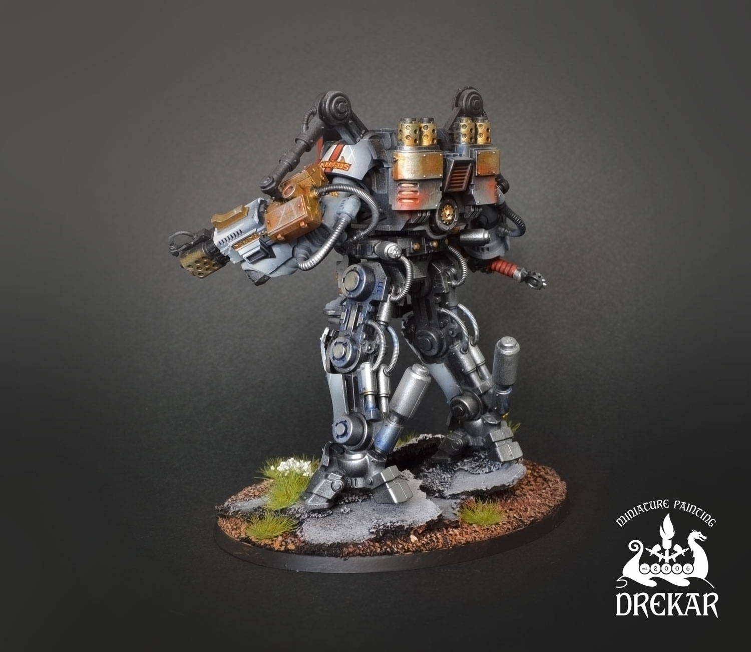 Grey-knights-dreadknight-33