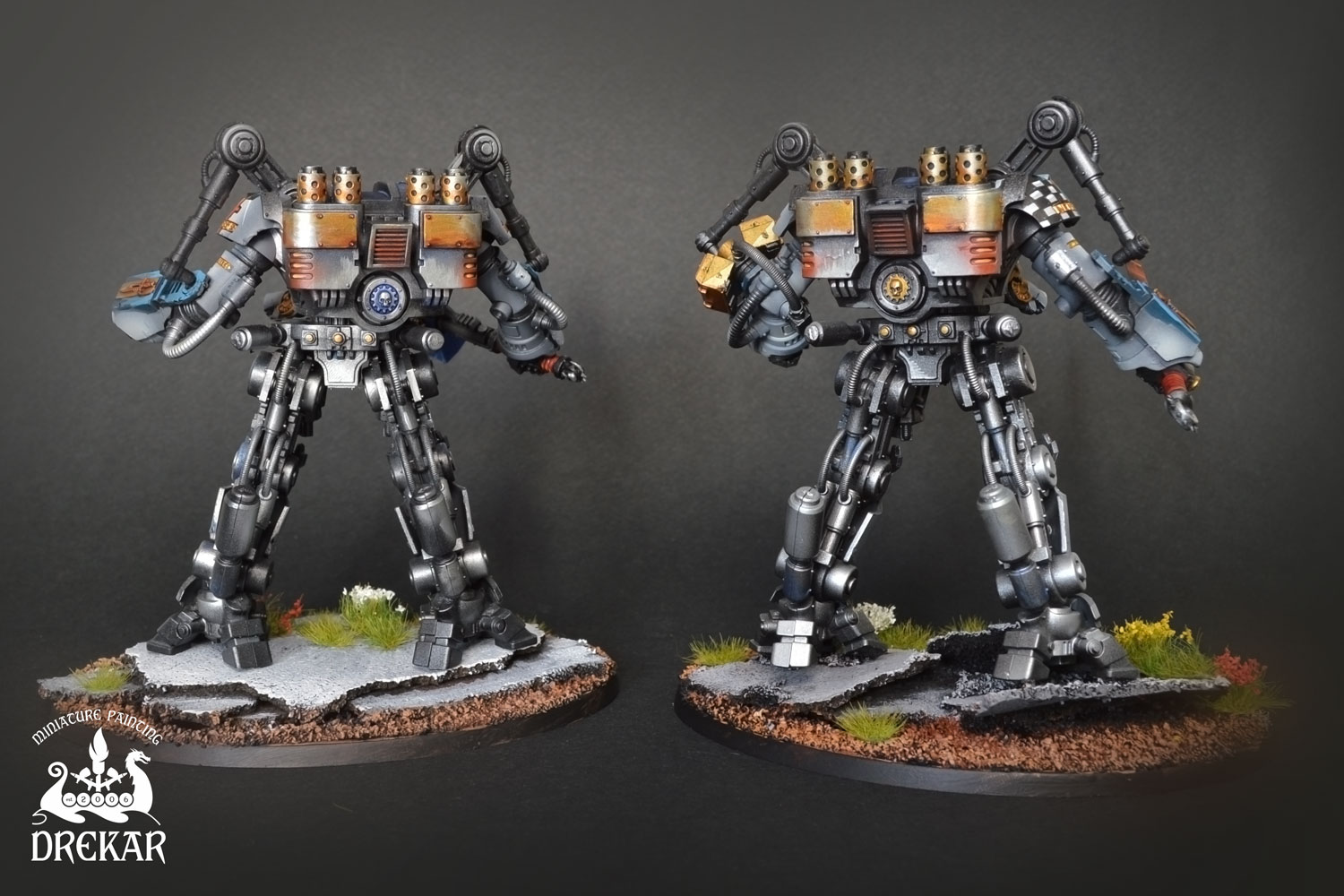 Grey-knights-dreadknight-65