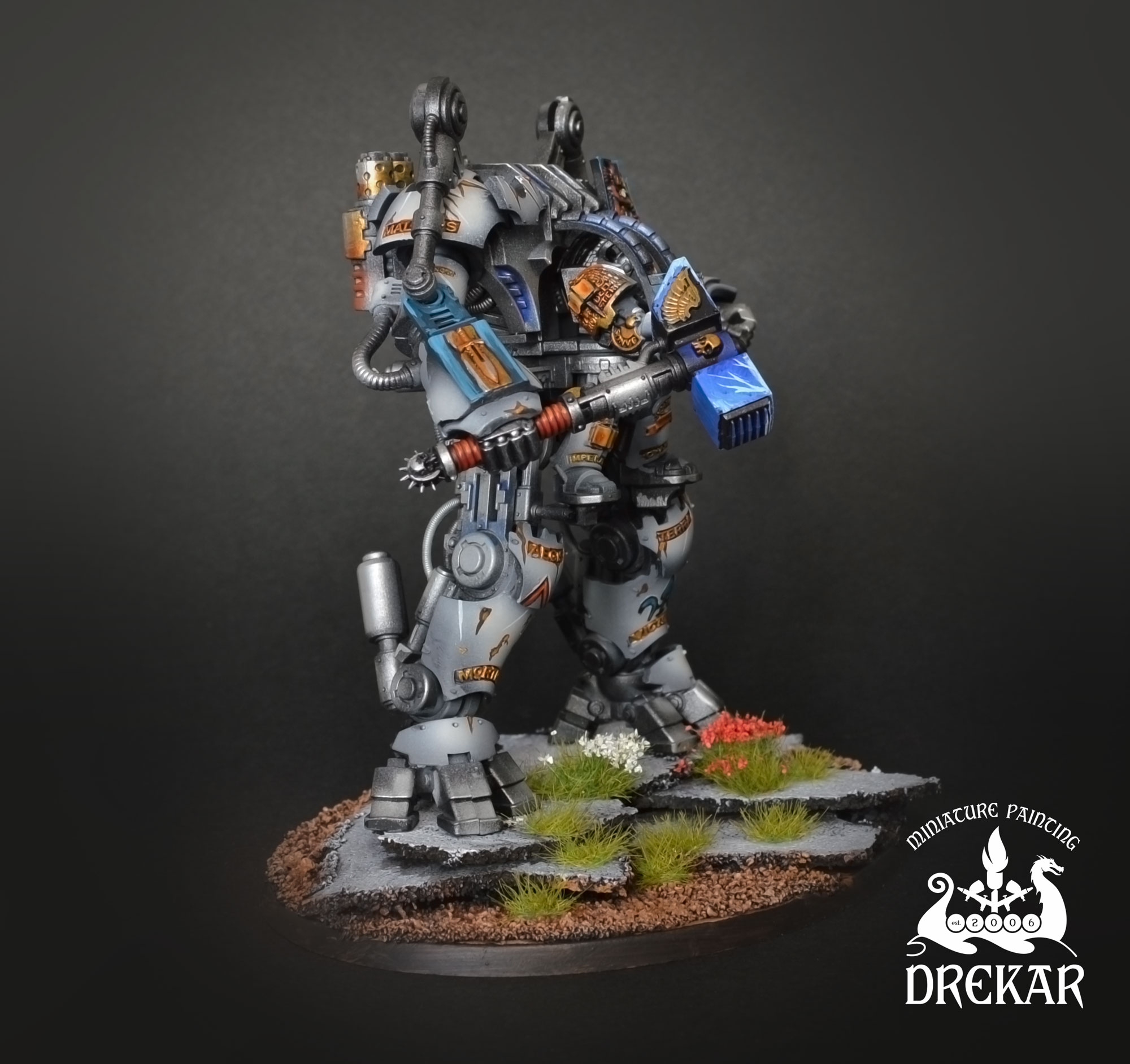 Grey-knights-dreadknight-68