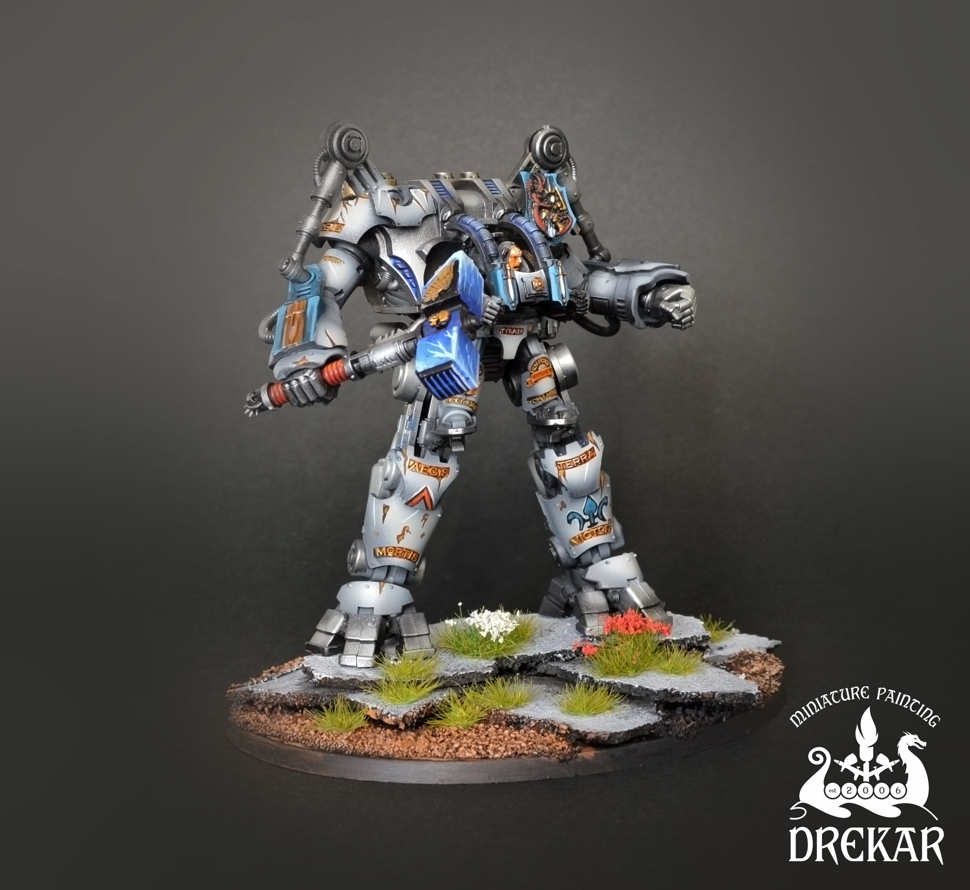 Grey-knights-dreadknight-77