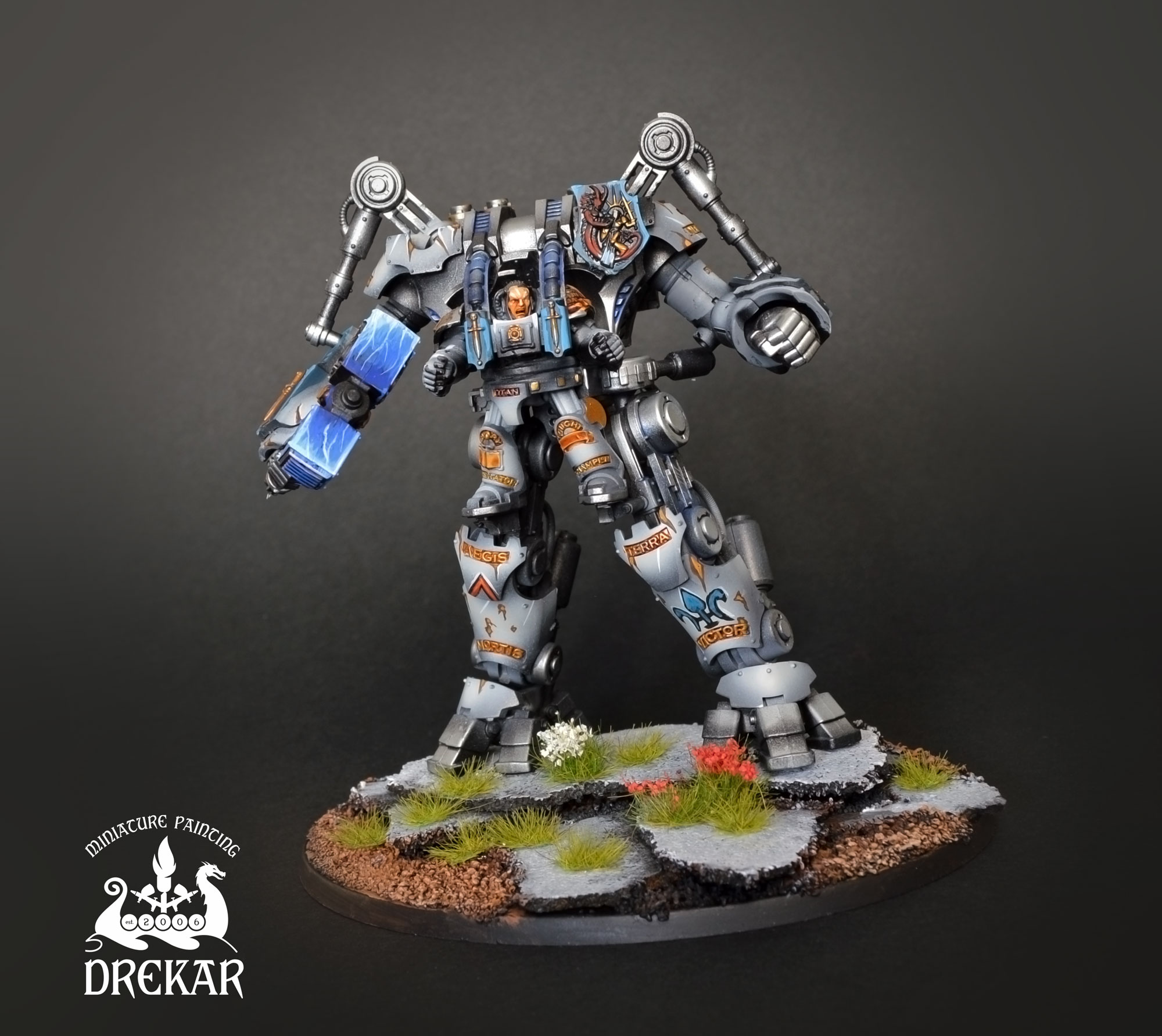 Grey-knights-dreadknight-99