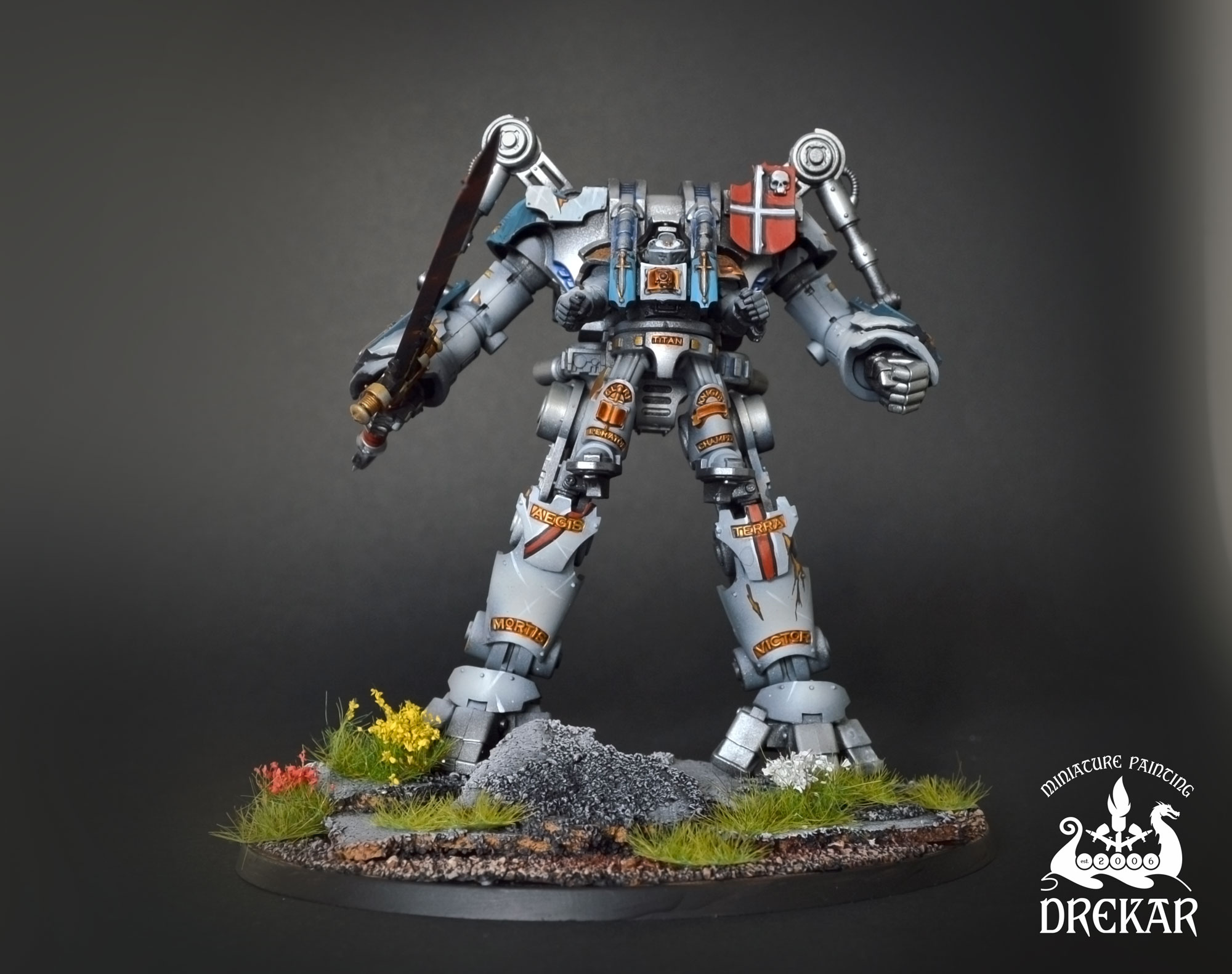 Grey-knights-dreadknight-a1
