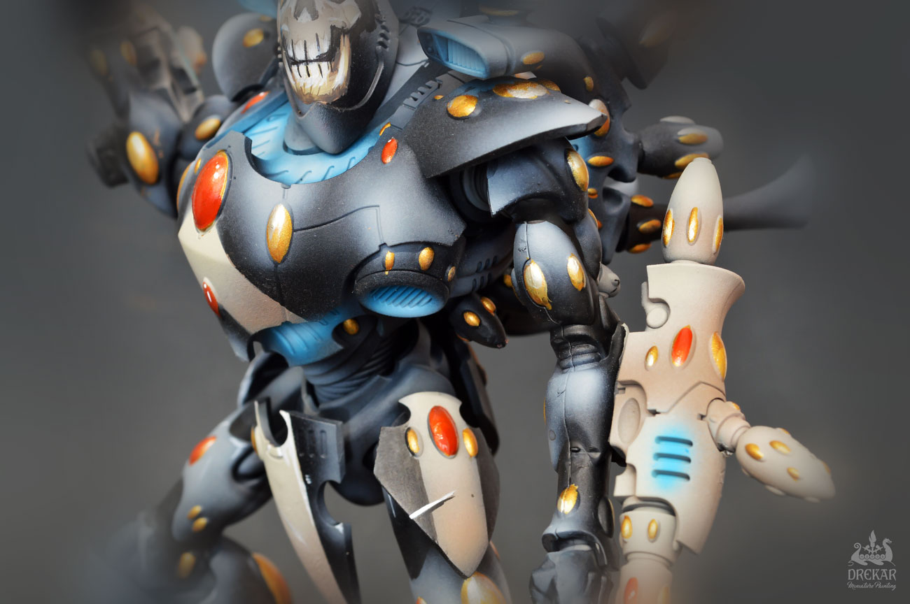 wraithknight-detail-3
