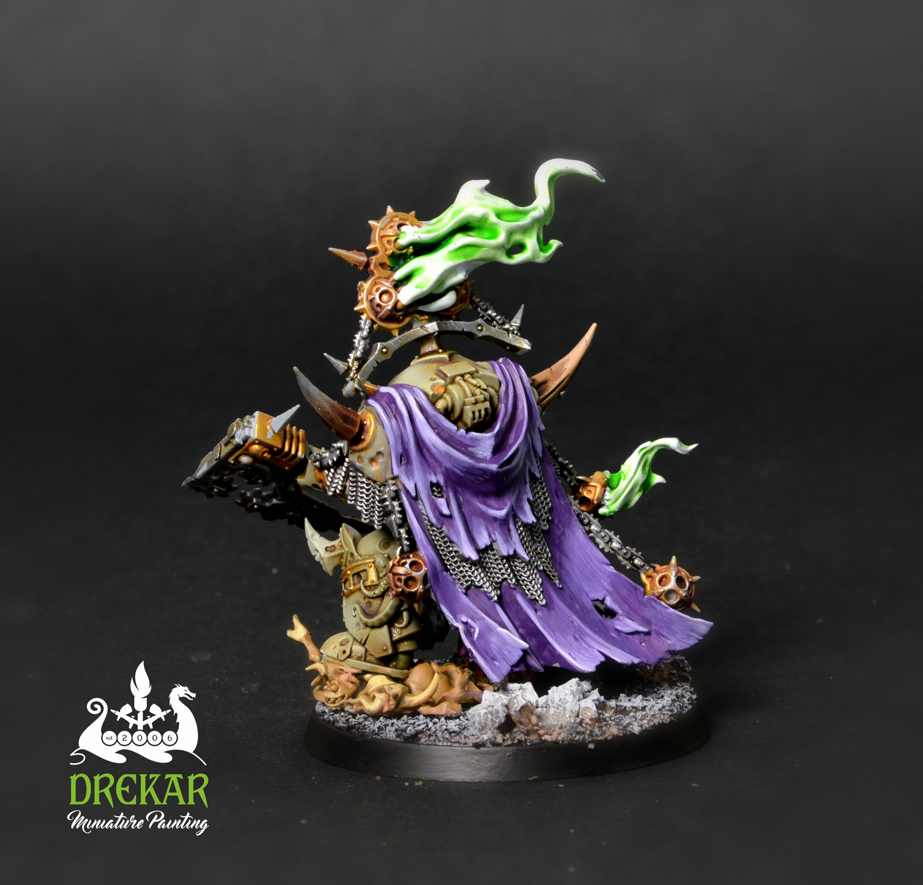 lord-contagion