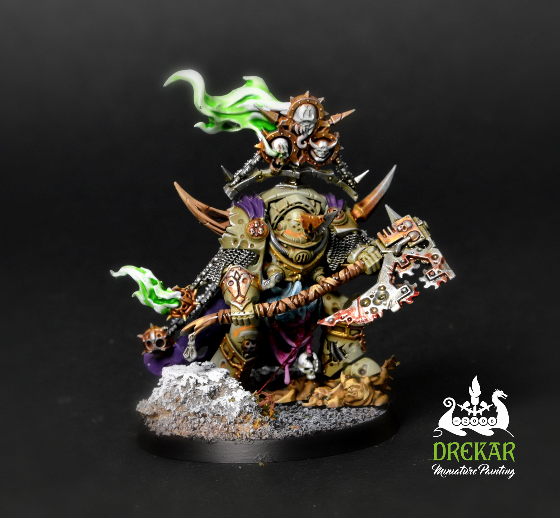 lord-contagion1
