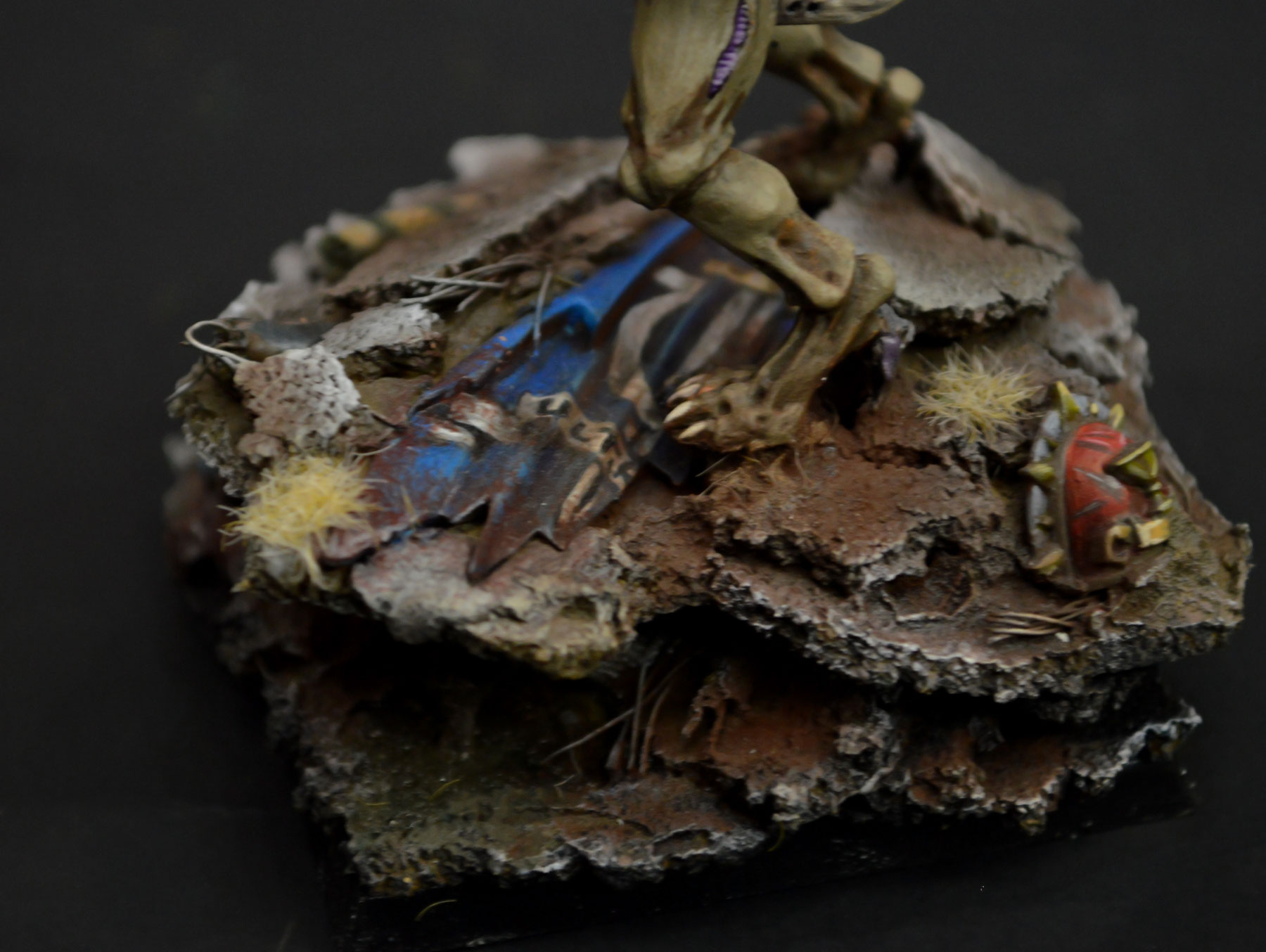 broodlord-base-details1