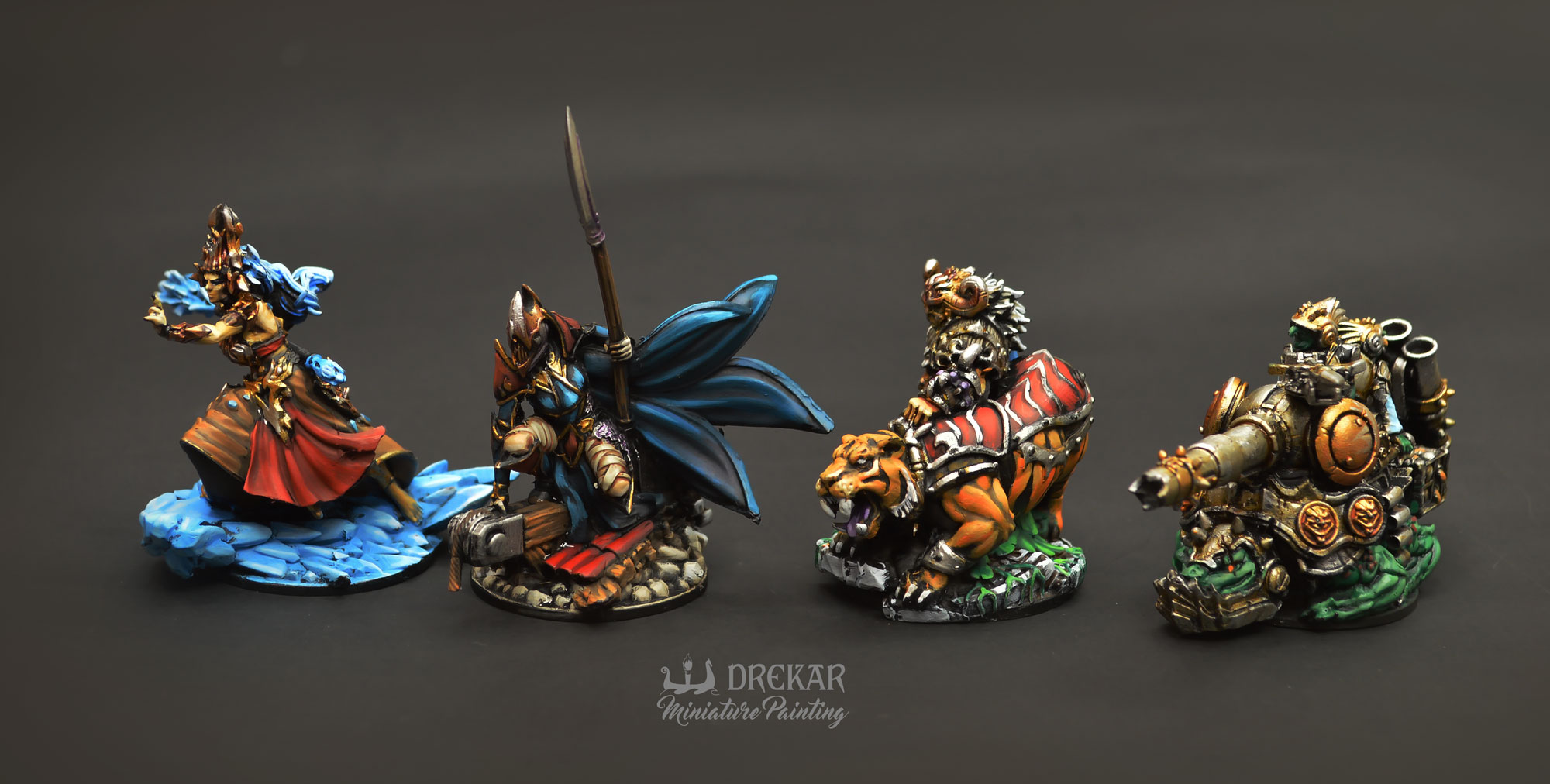 load-board-game-miniatures-3