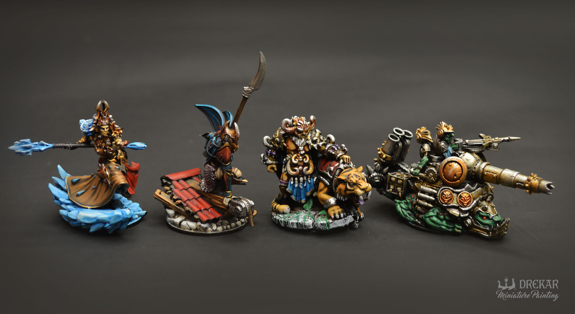 load-board-game-miniatures1