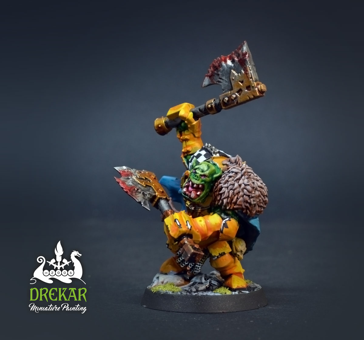 shadespire-ironjaws-20