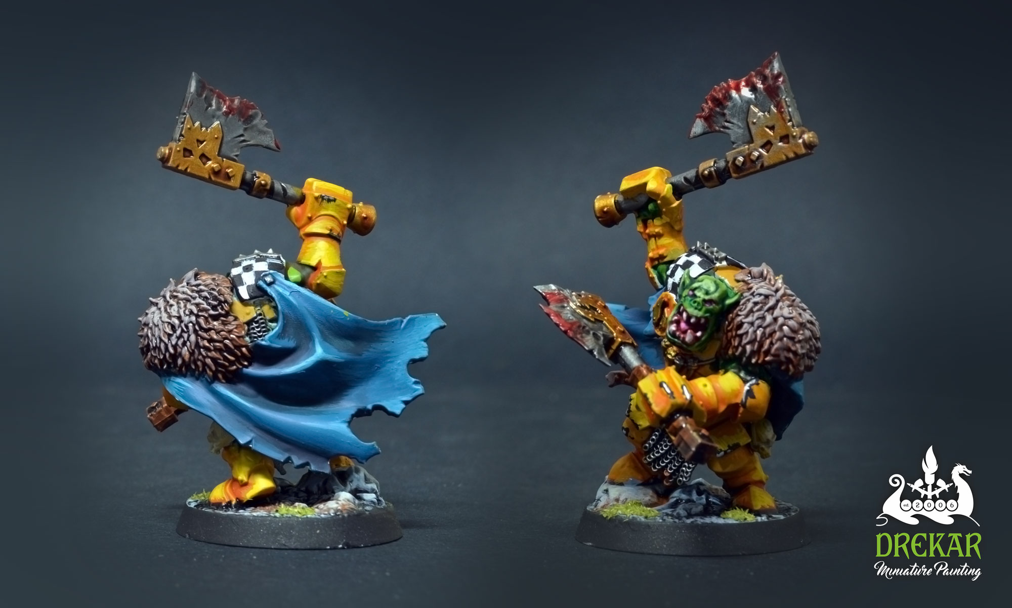 shadespire-ironjaws-5