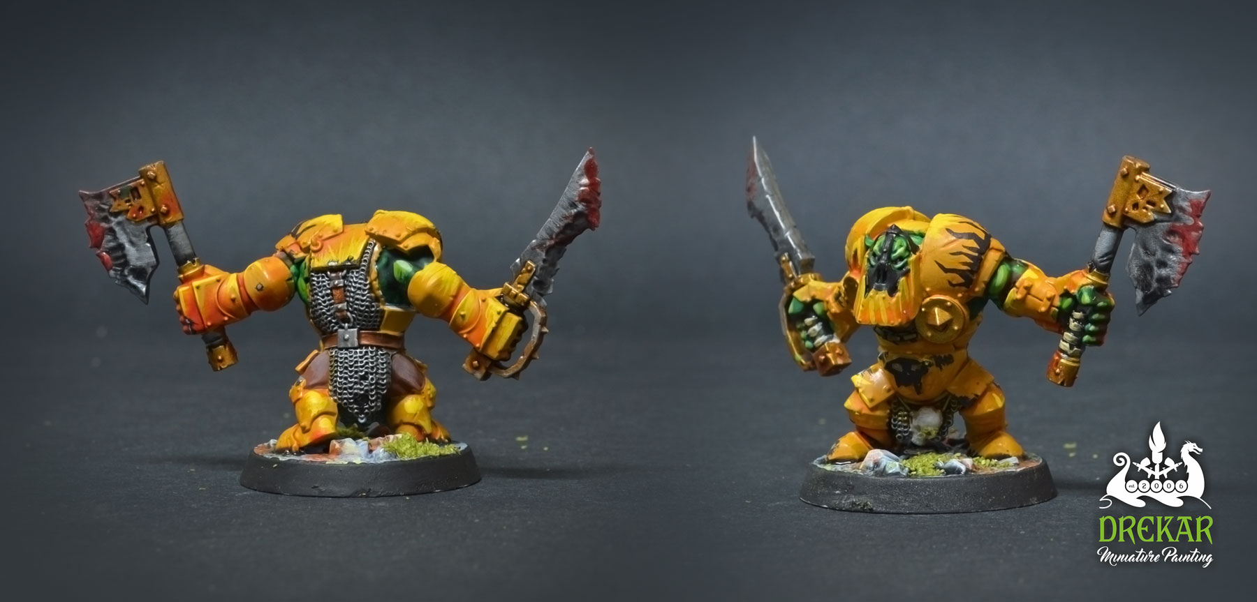 shadespire-ironjaws-66