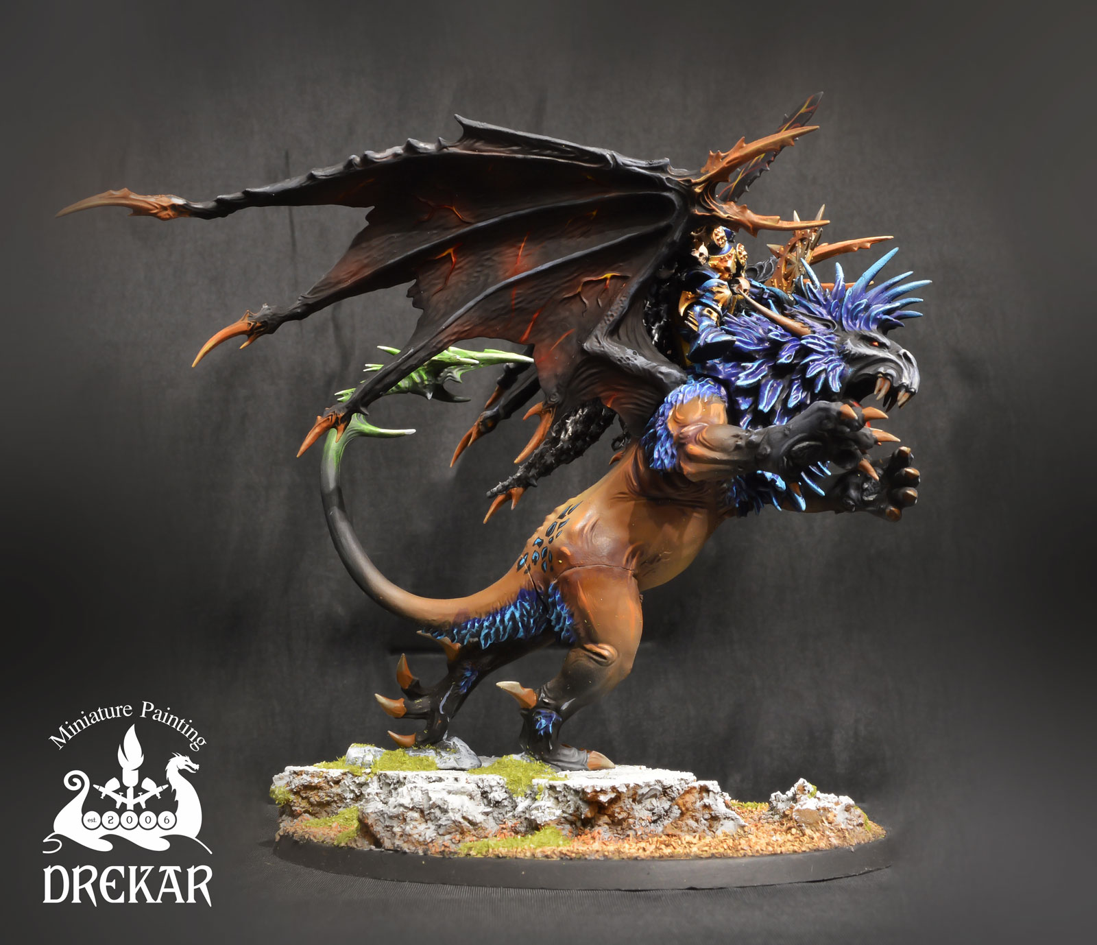 Manticore-lord-22