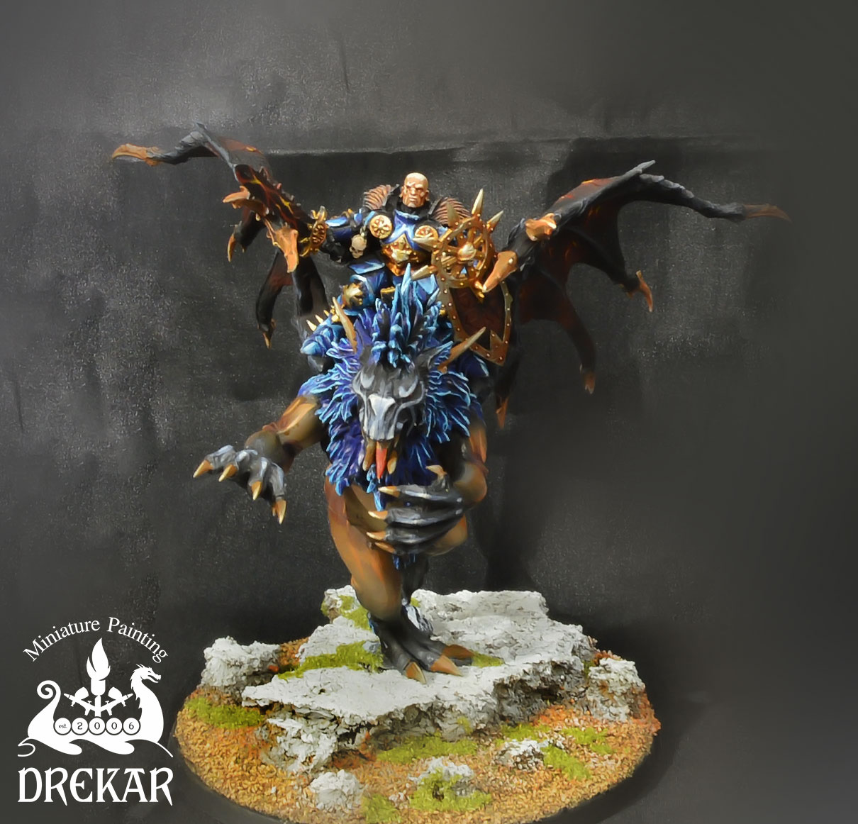 Manticore-lord-23