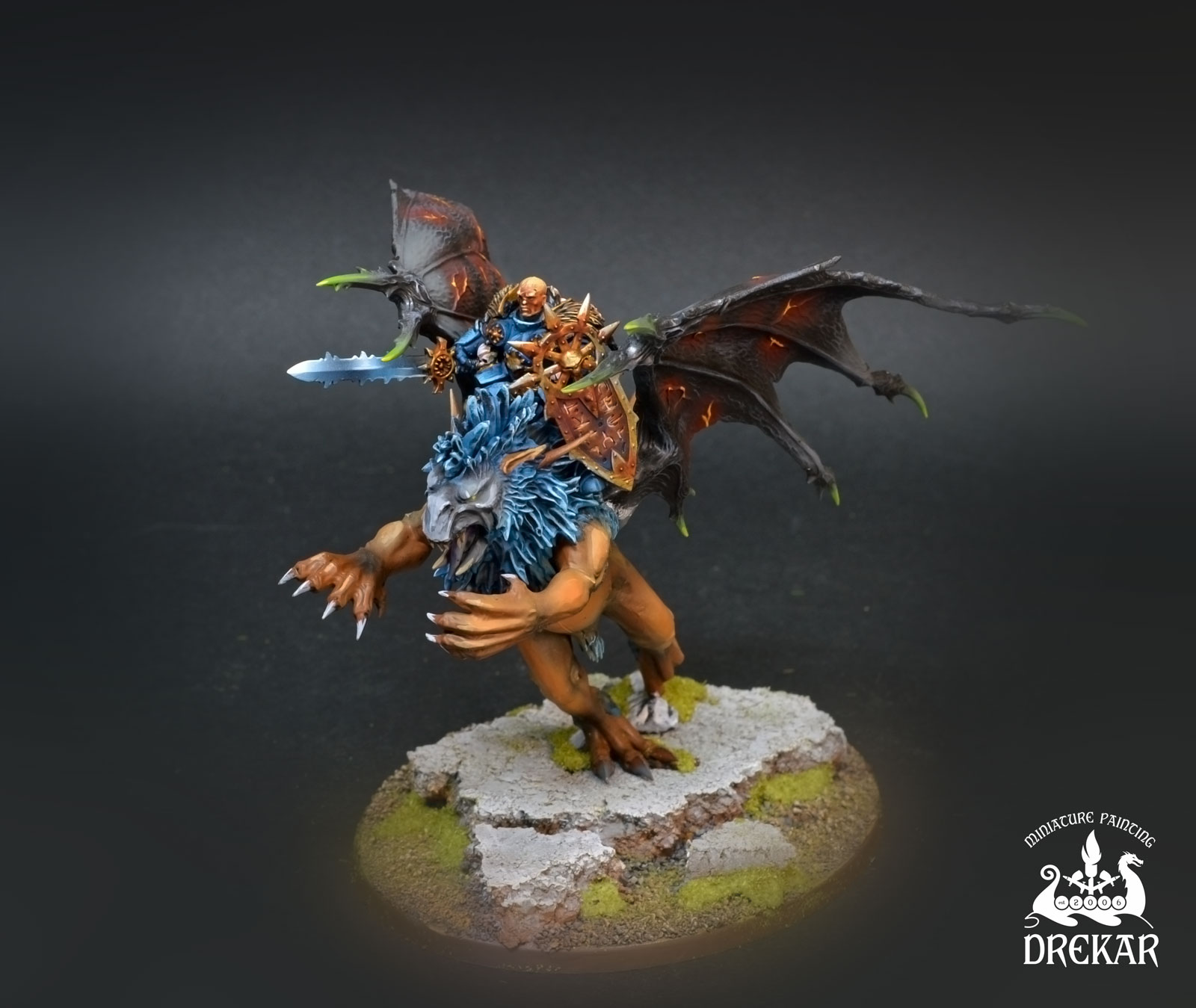 lord-chaos-manticore-4