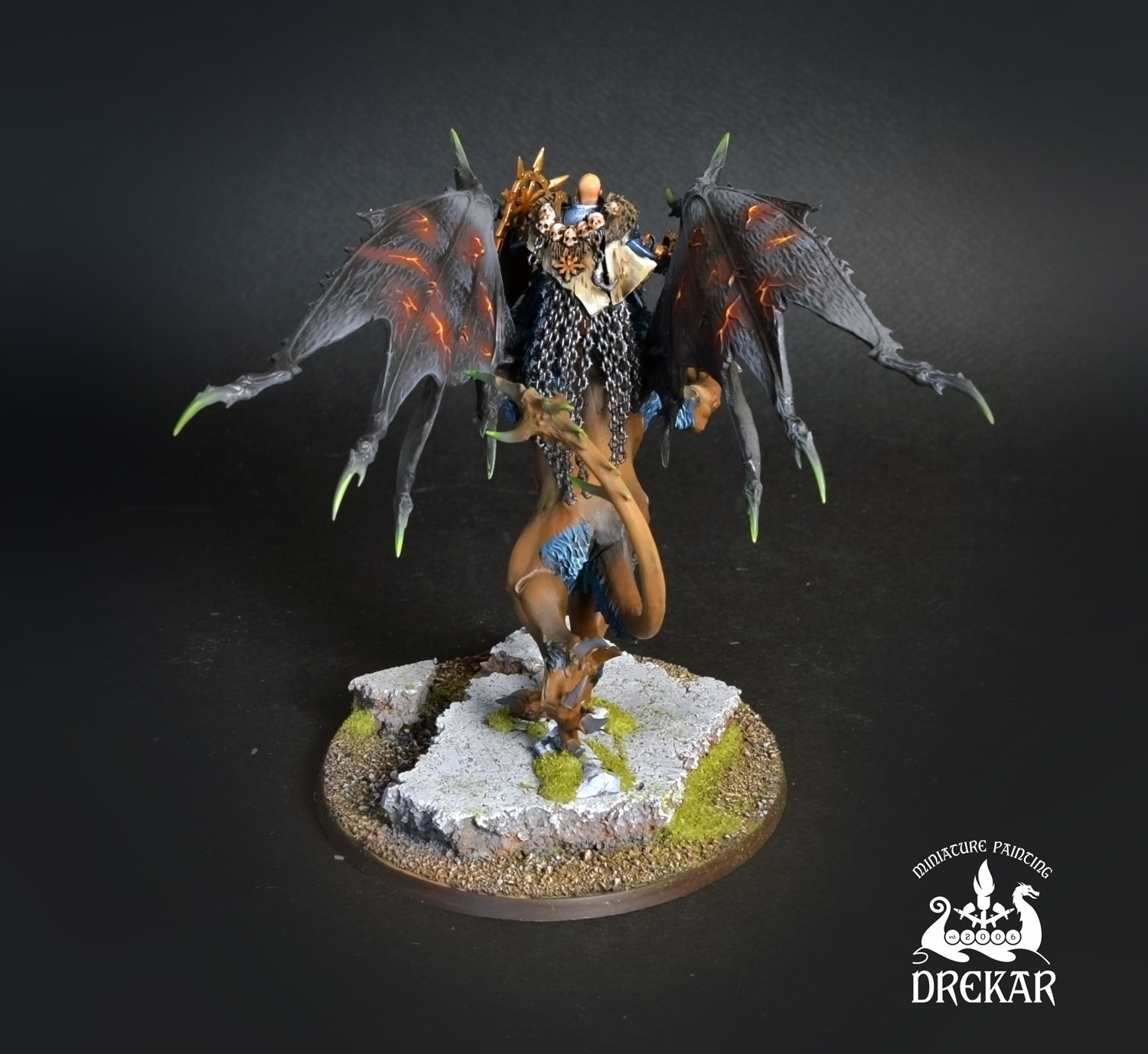 lord-chaos-manticore-42