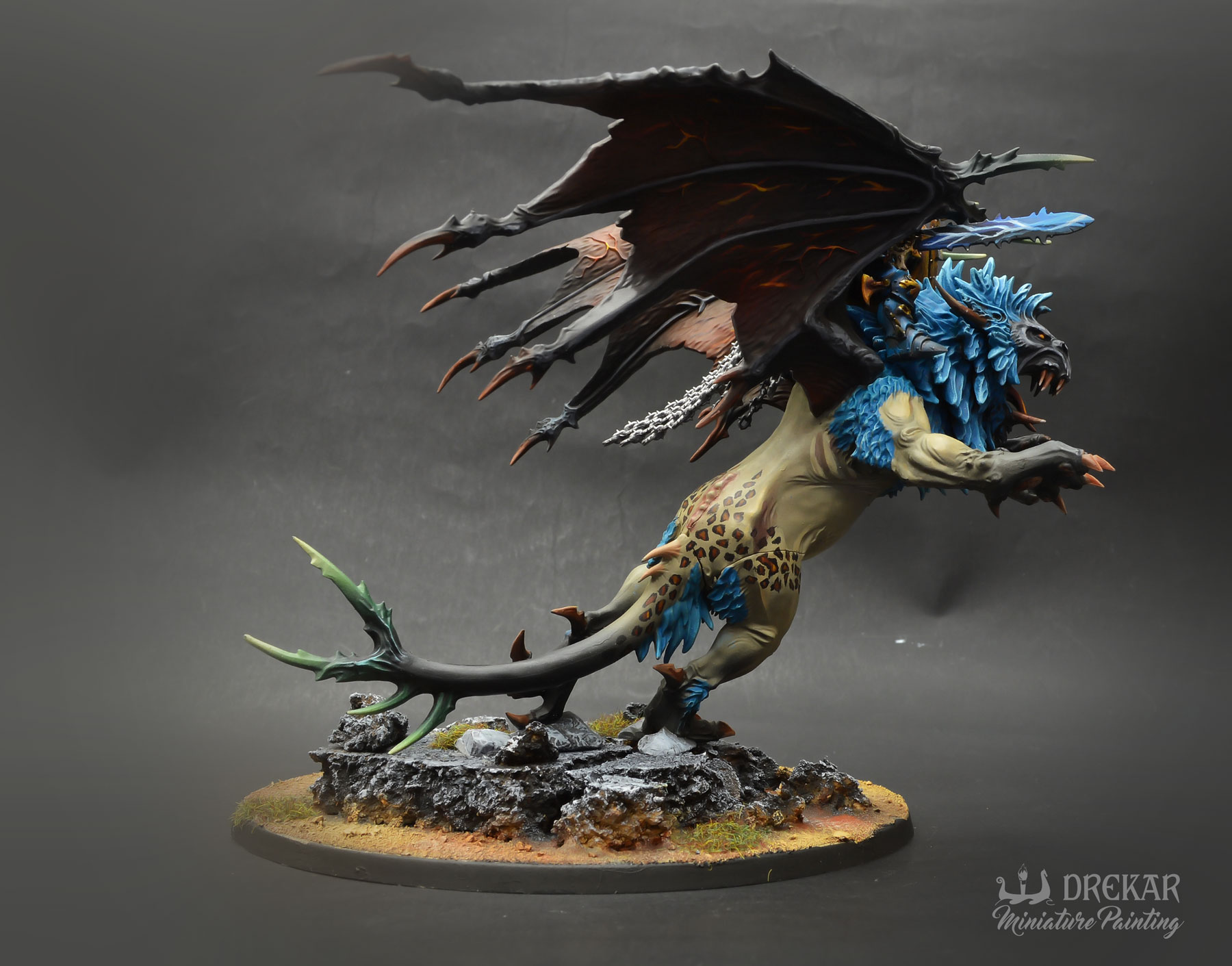 Manticore-lord-tzeentch-002