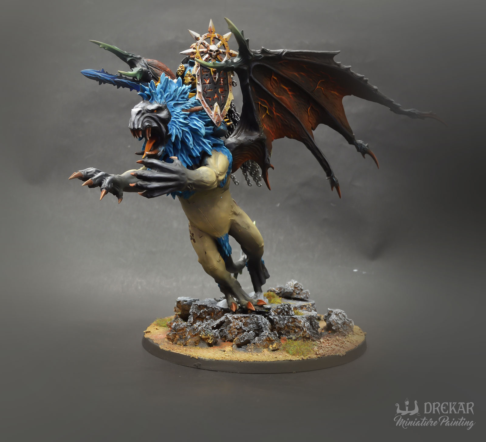 Manticore-lord-tzeentch-003