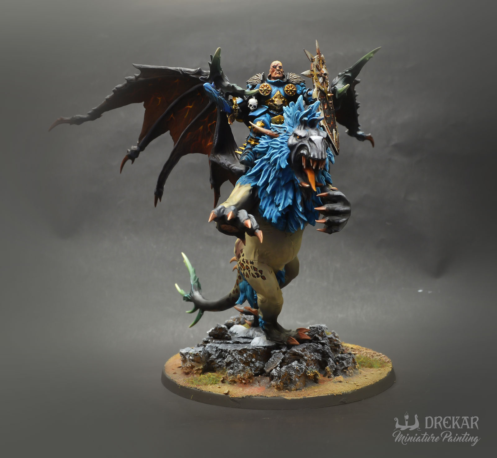 Manticore-lord-tzeentch-004