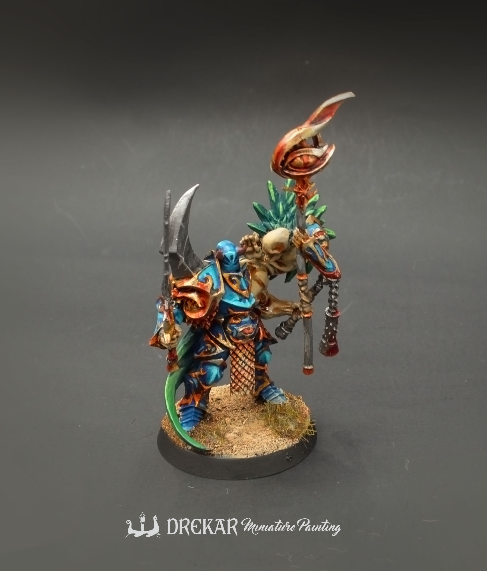 tzeentch-curseling-01