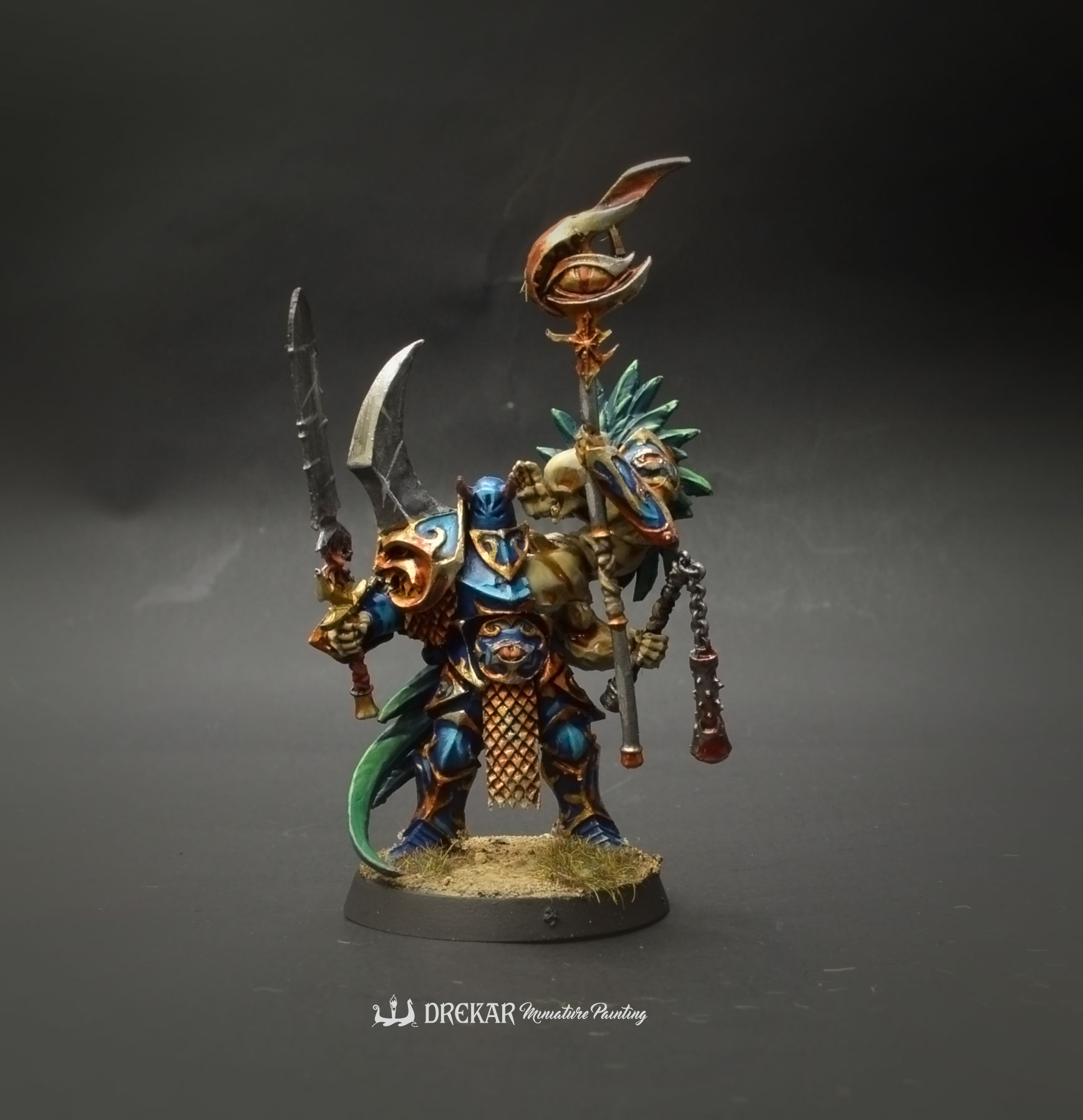 tzeentch-curseling-2