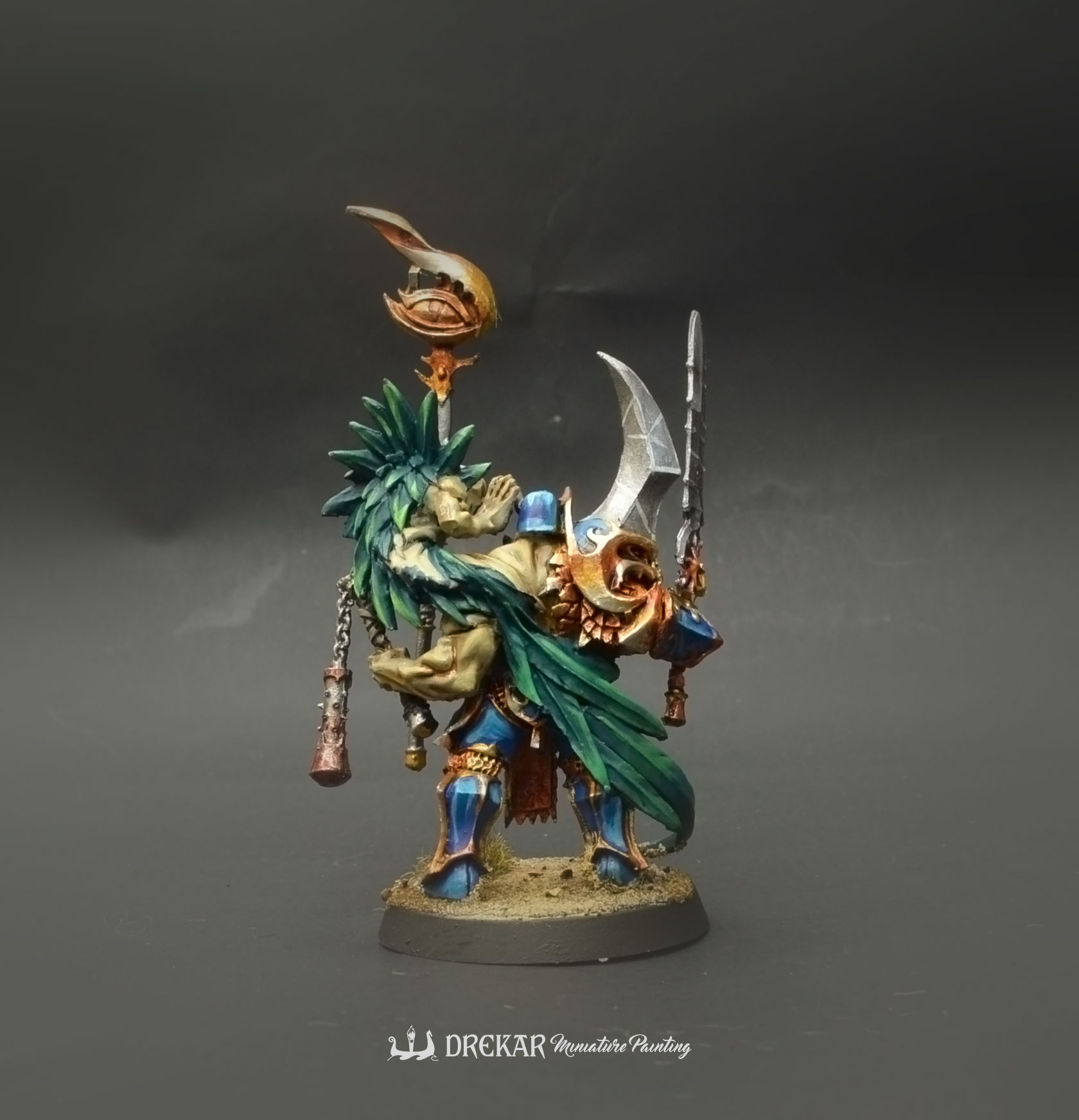 tzeentch-curseling-3