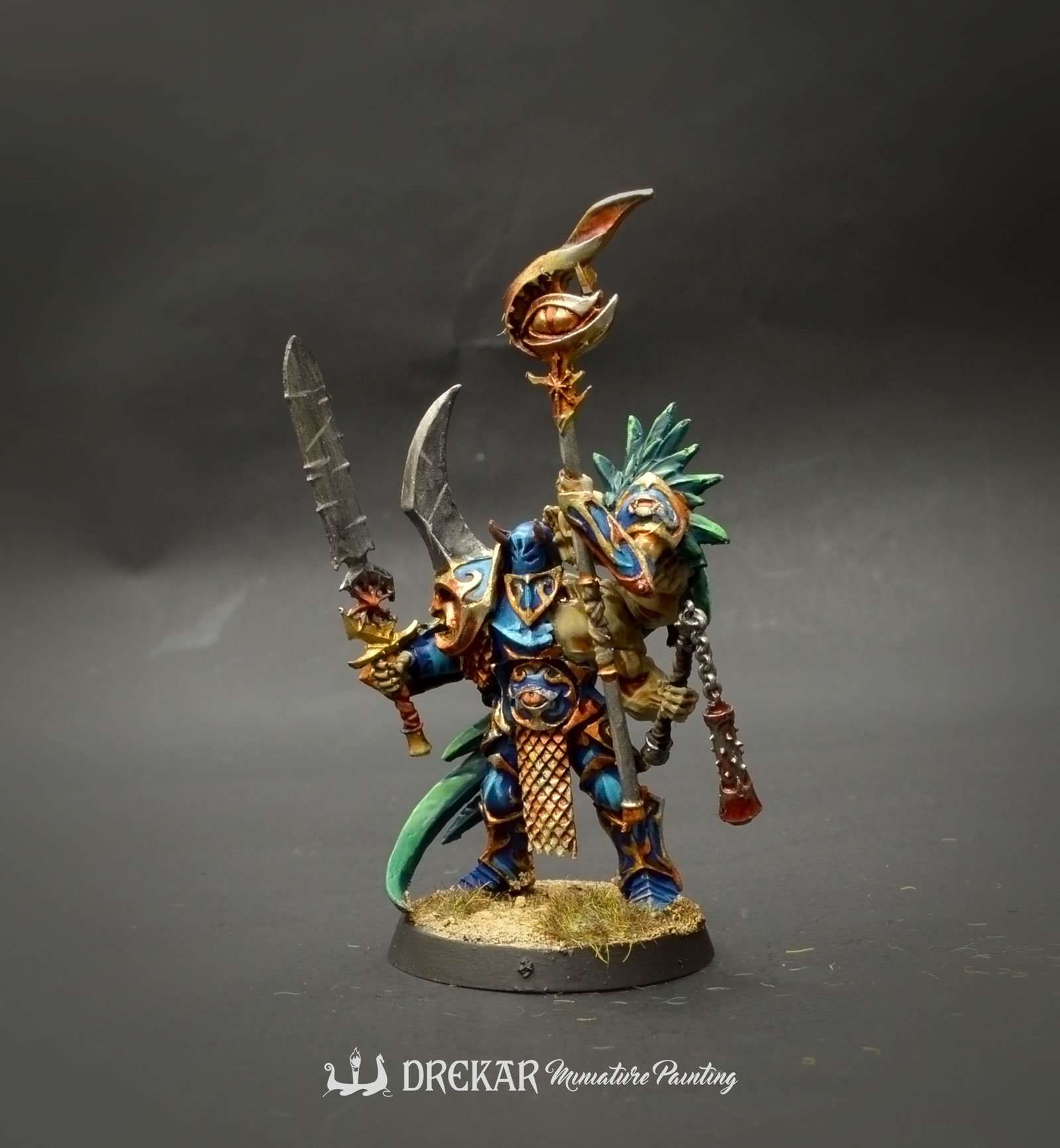 tzeentch-curseling