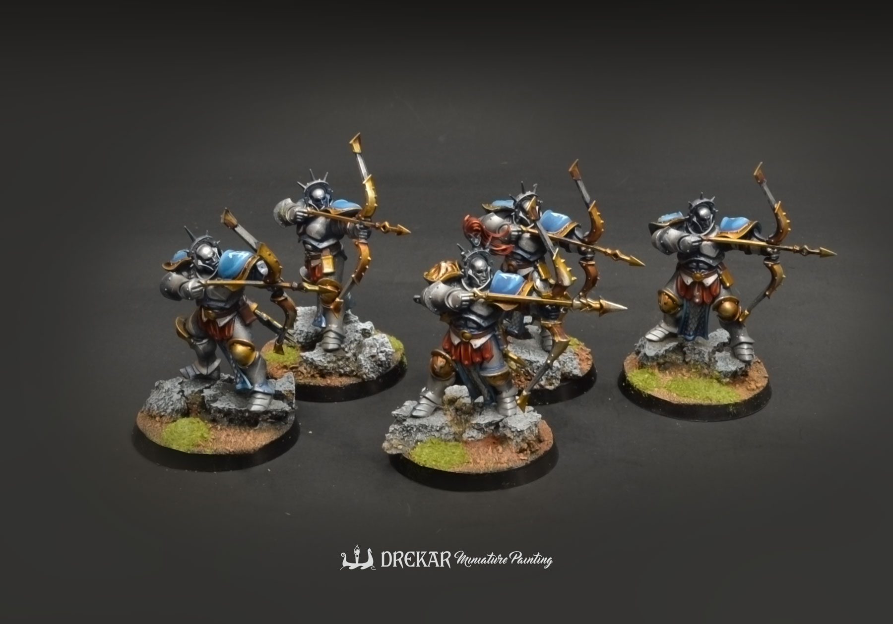 stormcast-judicators