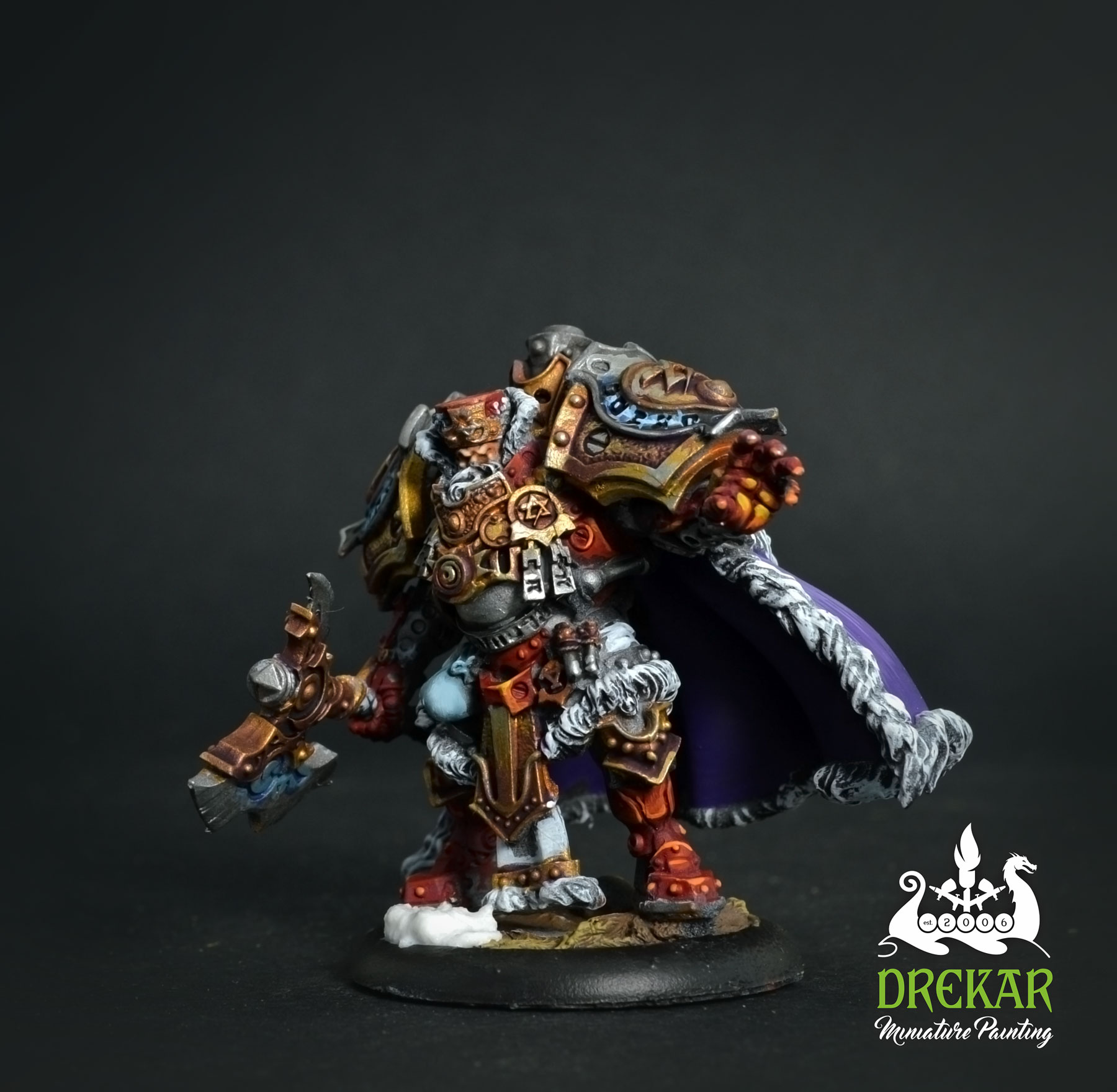 Greylord-Forge-Seer-1