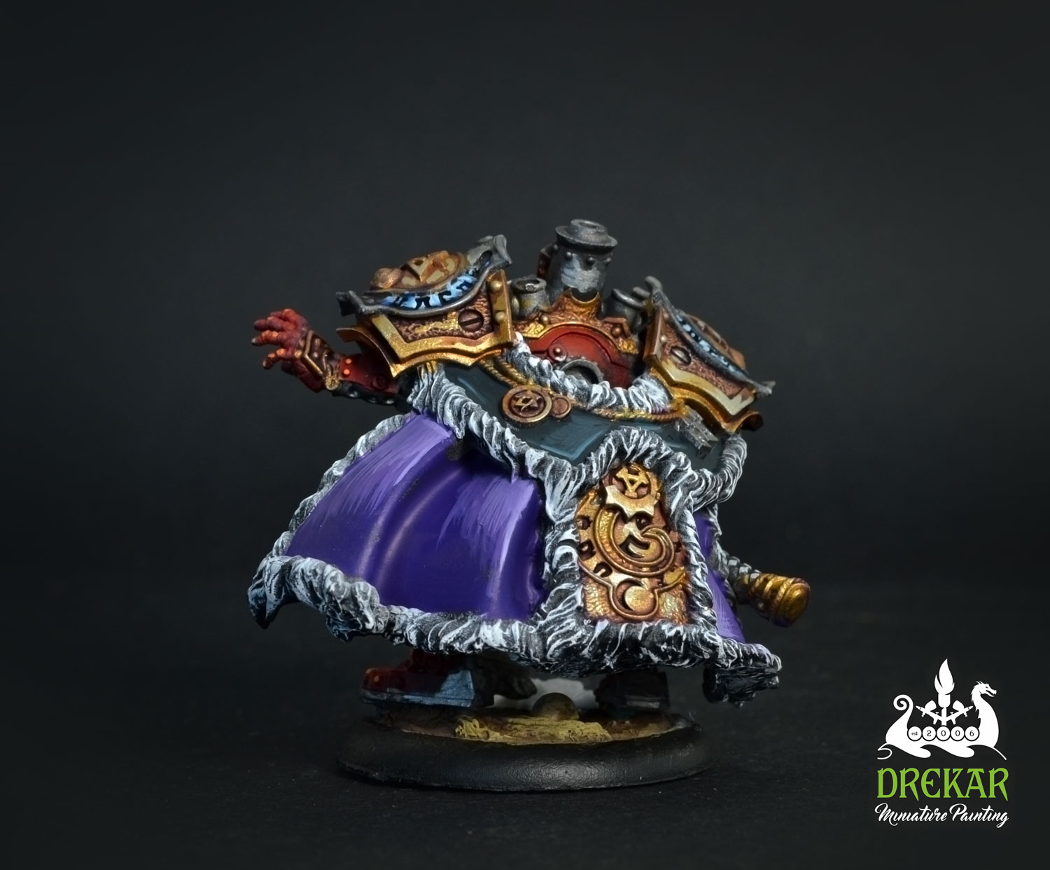 Greylord-Forge-Seer-3