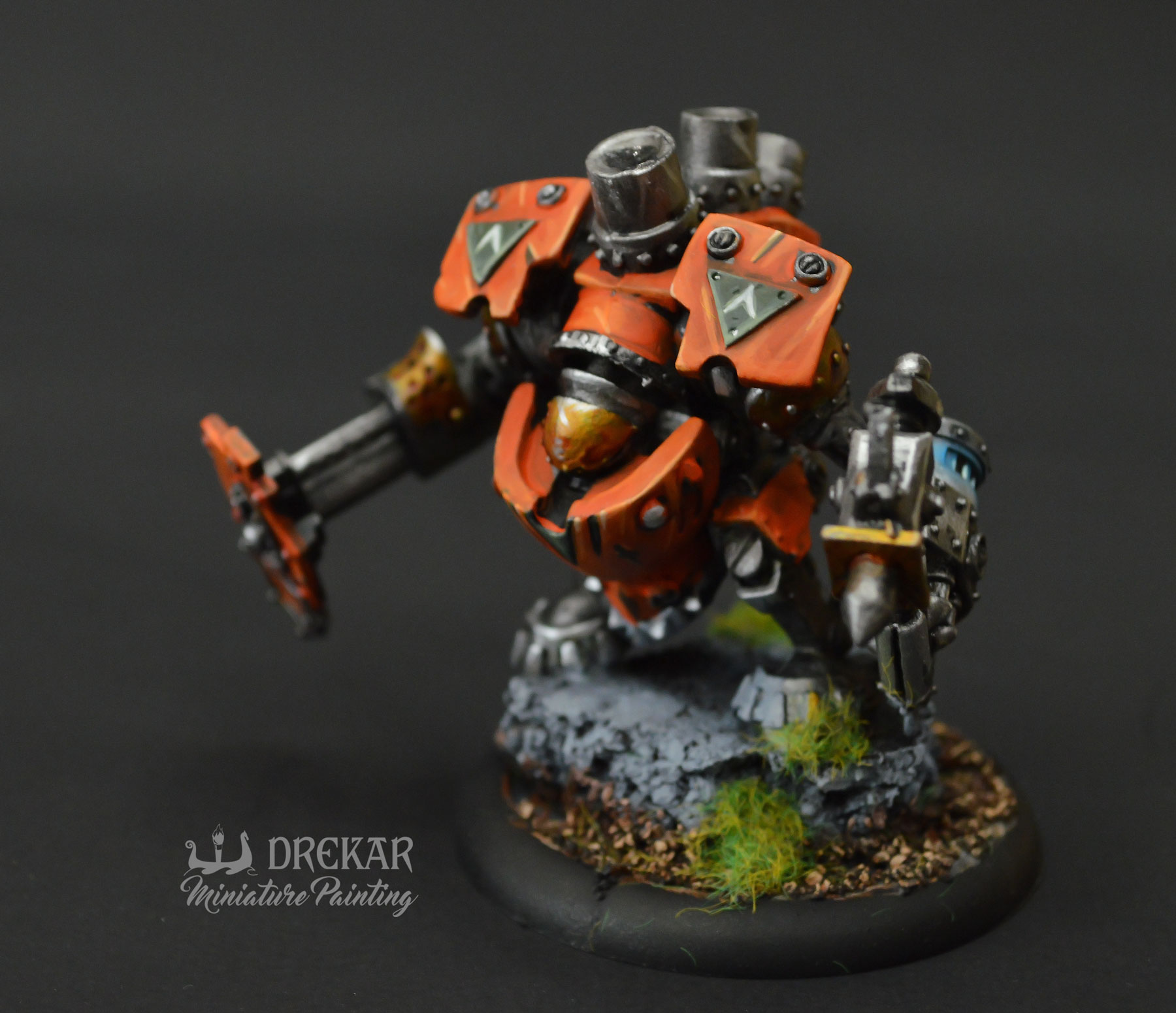 mercenaries-warjack